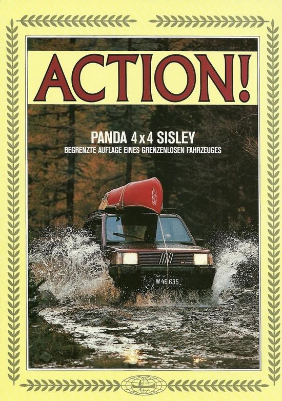 1987-fiat-panda-4x4-sisley.jpg