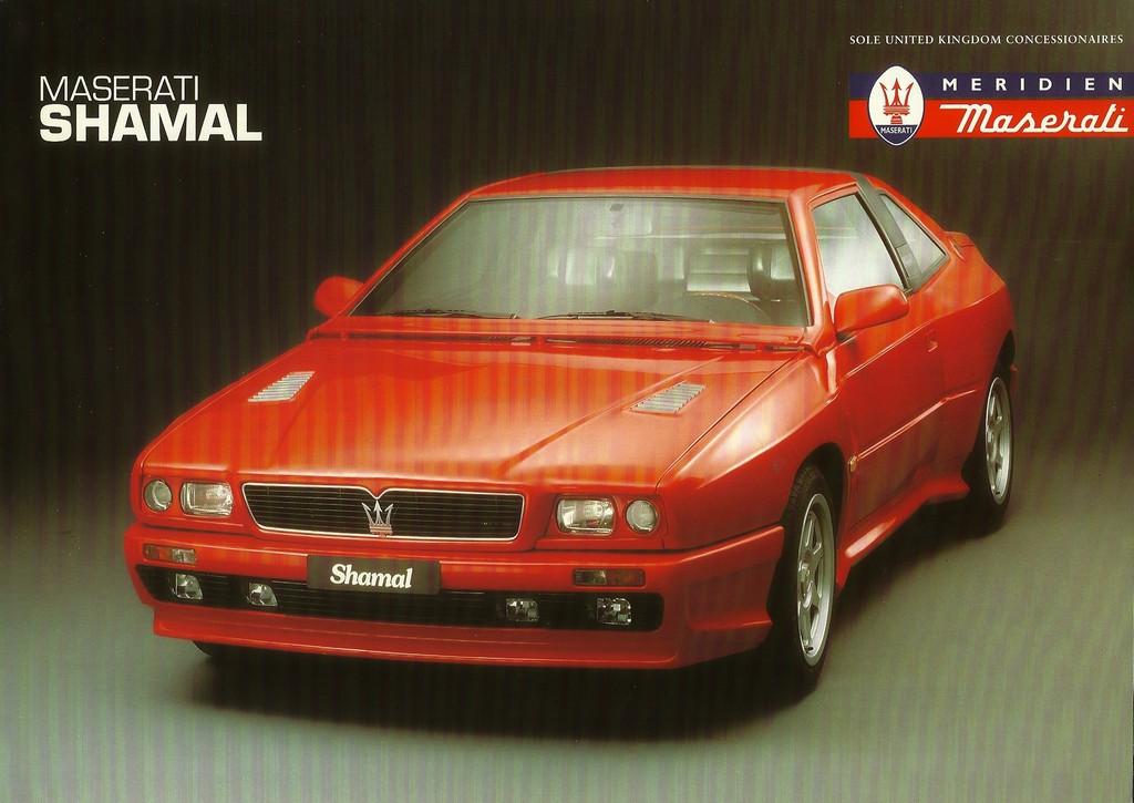 1989-1996-maserati-shamal.jpg