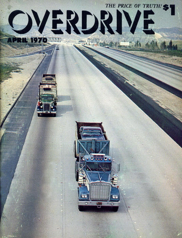 1970_04.jpg