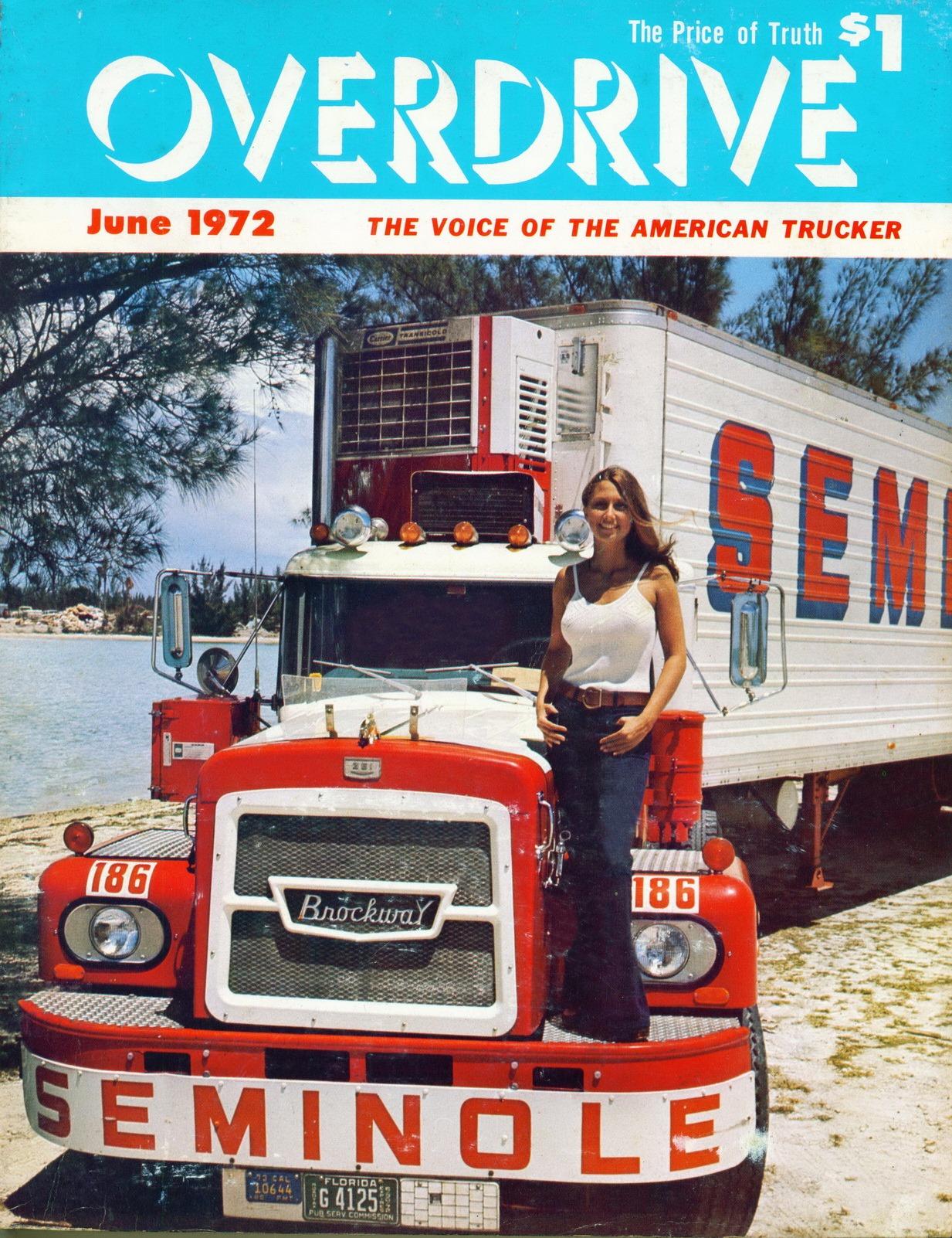 1972_06.jpg