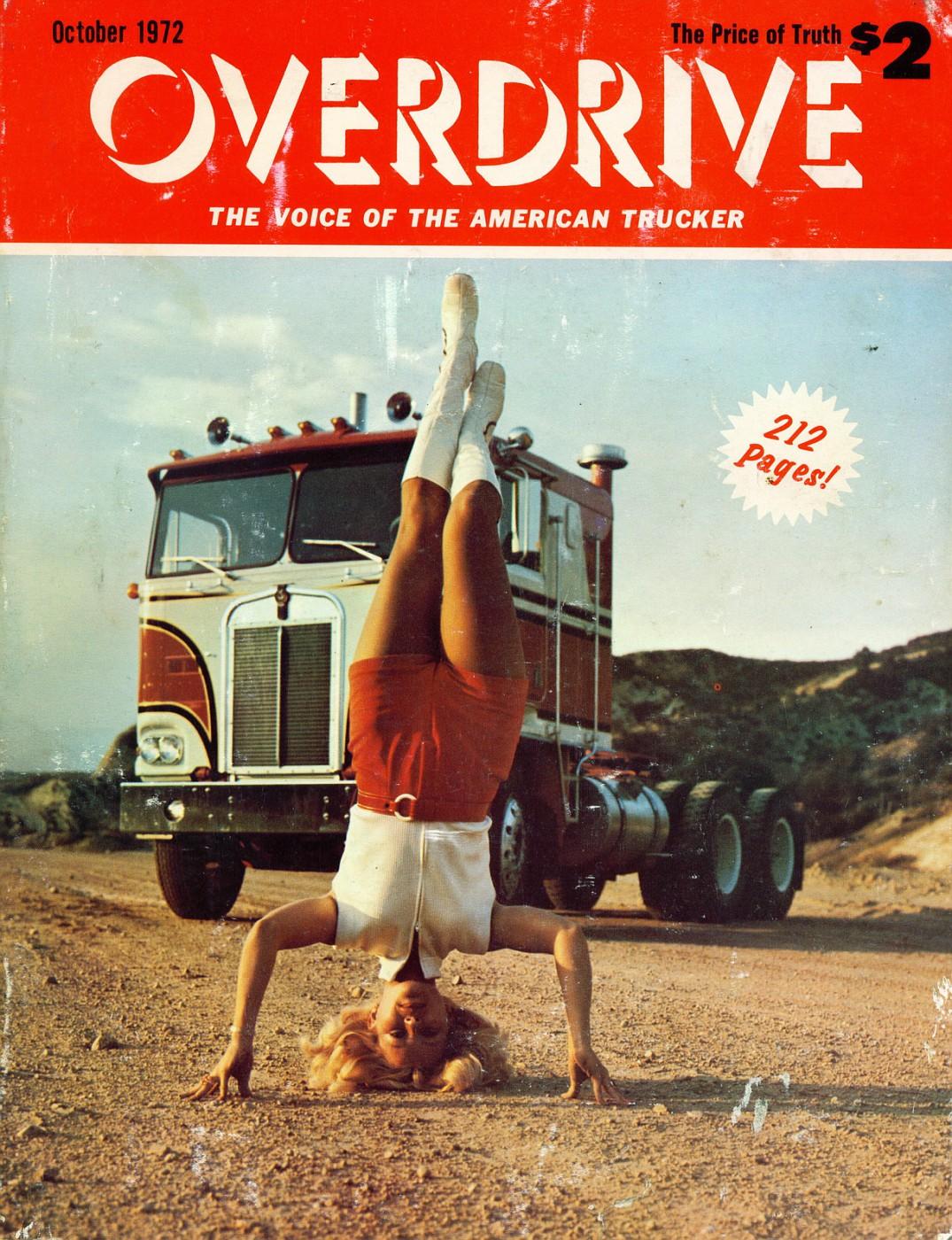 1972_10.jpg