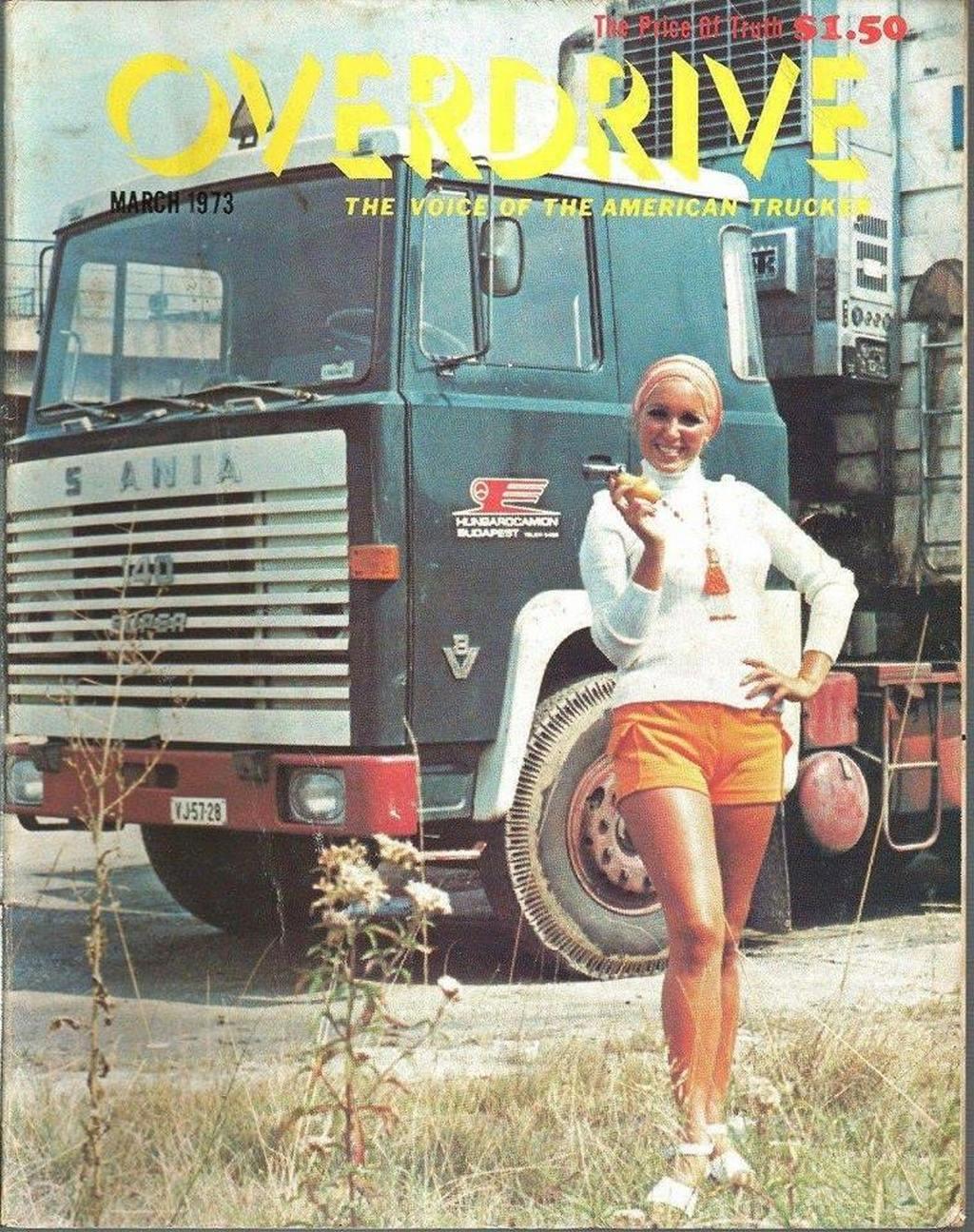 1973_03_2.jpg