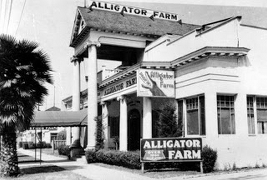 los_angeles_alligator_farm_1920s_01.jpg