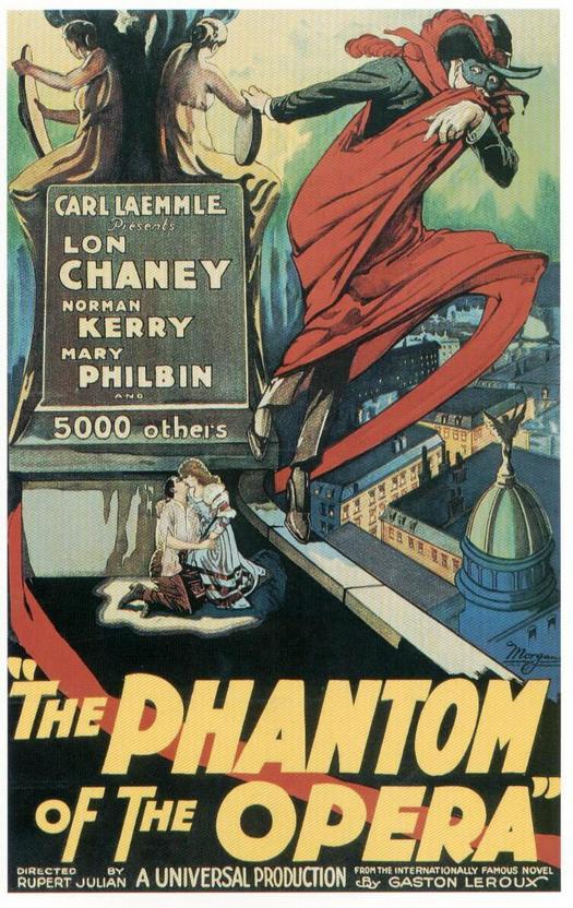 1925_az_operahaz_fantomja.jpg