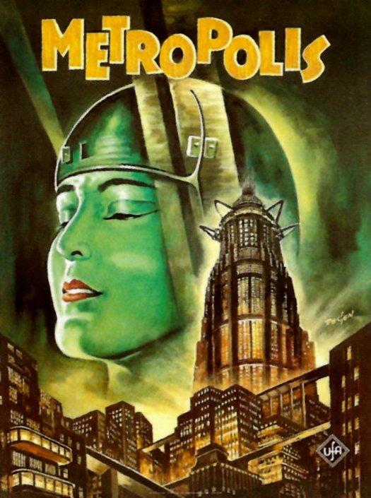 1927_metropolis.jpg
