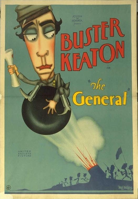 1927_the_general.jpg