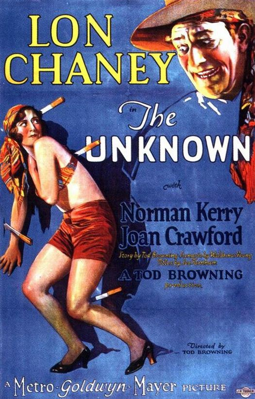 1927_the_unknown.jpg