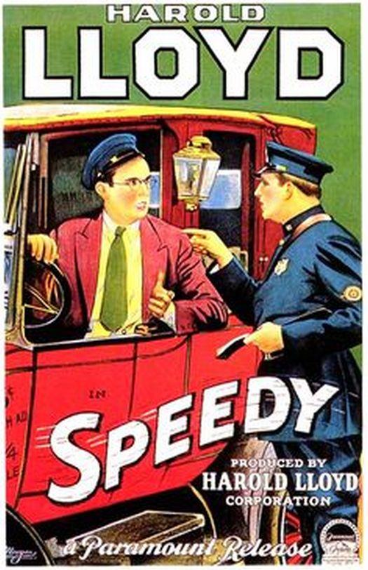 1928_speedy.jpg