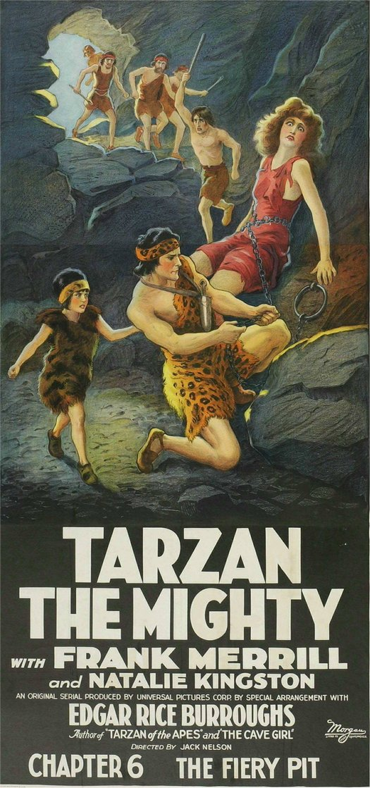 1928_tarzan_the_mighty.jpg