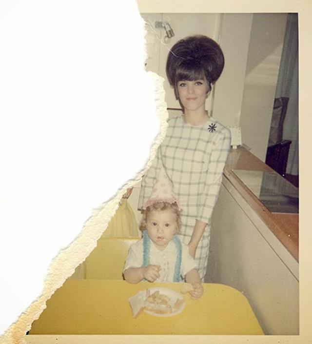 1960s_big_hair_2810_29.jpg