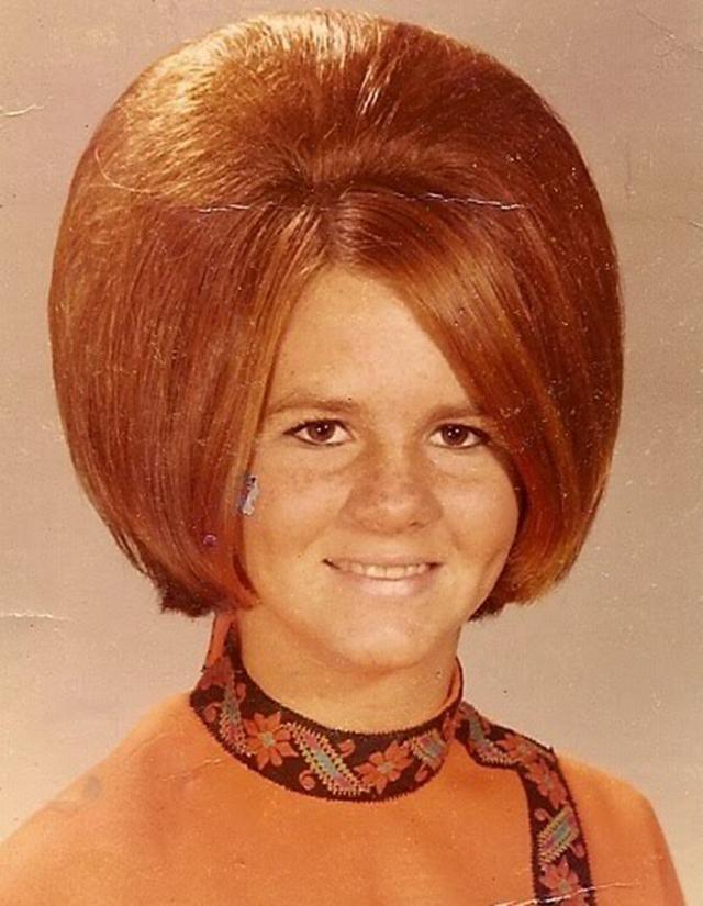 1960s_big_hair_2813_29.jpg