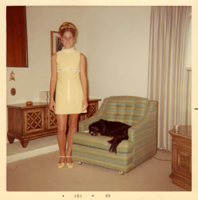 1960s_big_hair_2816_29.jpg