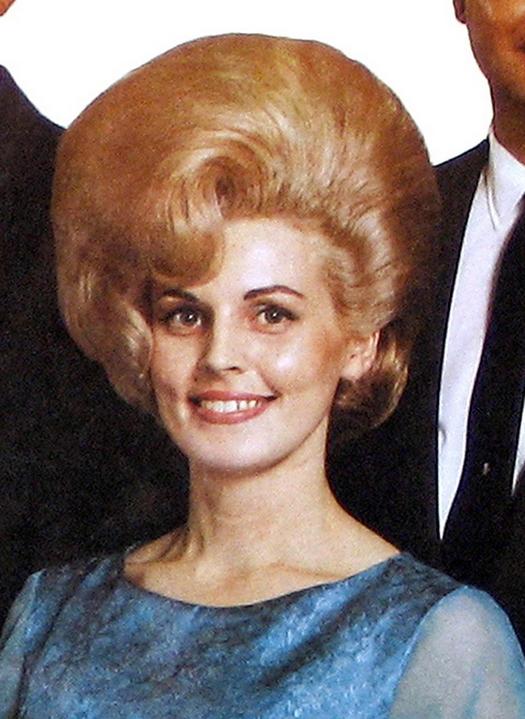 1960s_big_hair_2817_29.jpg
