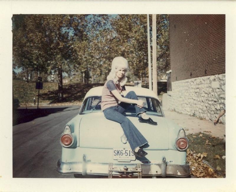 1960s_big_hair_2818_29.jpg