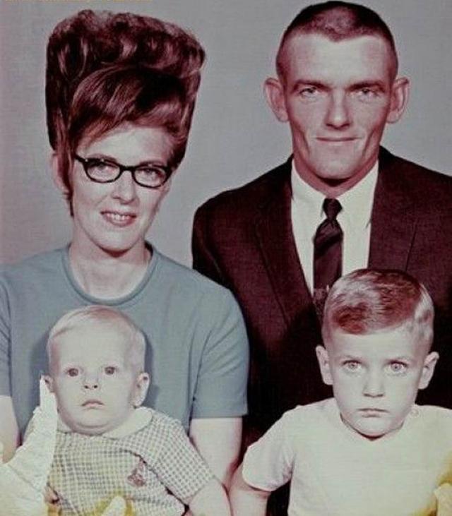 1960s_big_hair_281_29.jpg