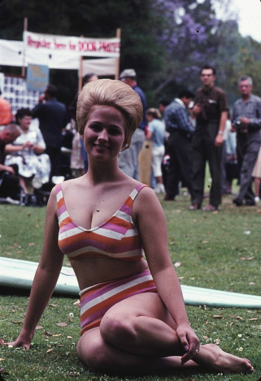 1960s_big_hair_2820_29.jpg