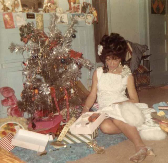 1960s_big_hair_2822_29.jpg