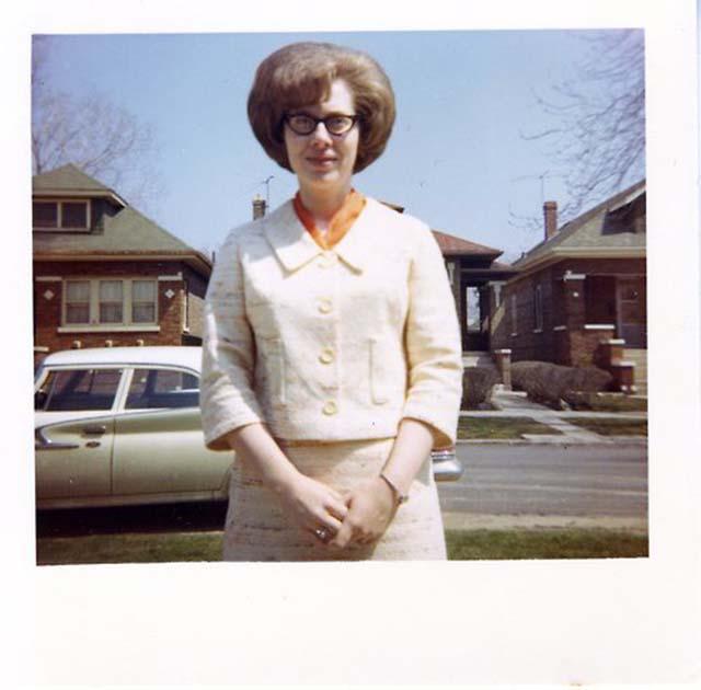 1960s_big_hair_2824_29.jpg
