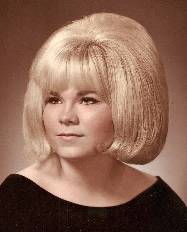 1960s_big_hair_2826_29.jpg