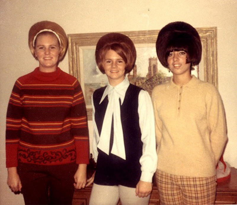 1960s_big_hair_2829_29.jpg