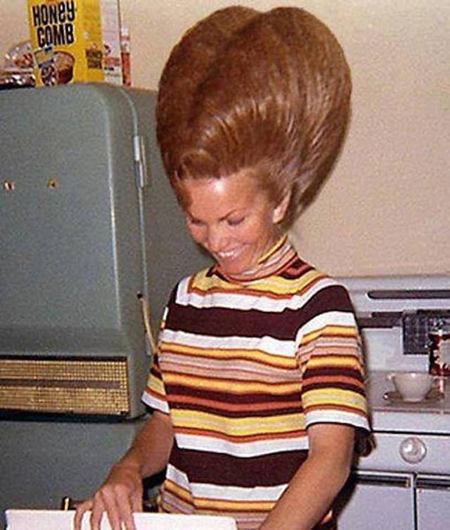 1960s_big_hair_282_29.jpg