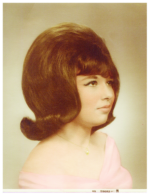 1960s_big_hair_283_29.jpg