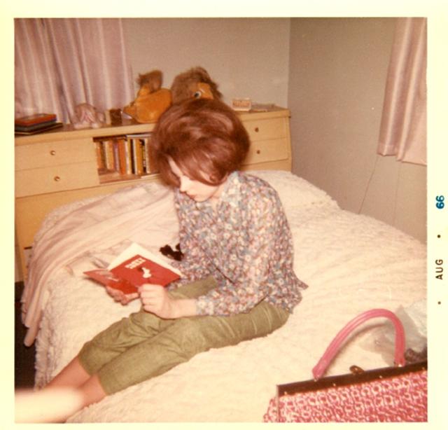 1960s_big_hair_285_29.jpg