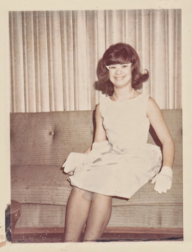 1960s_big_hair_289_29.jpg