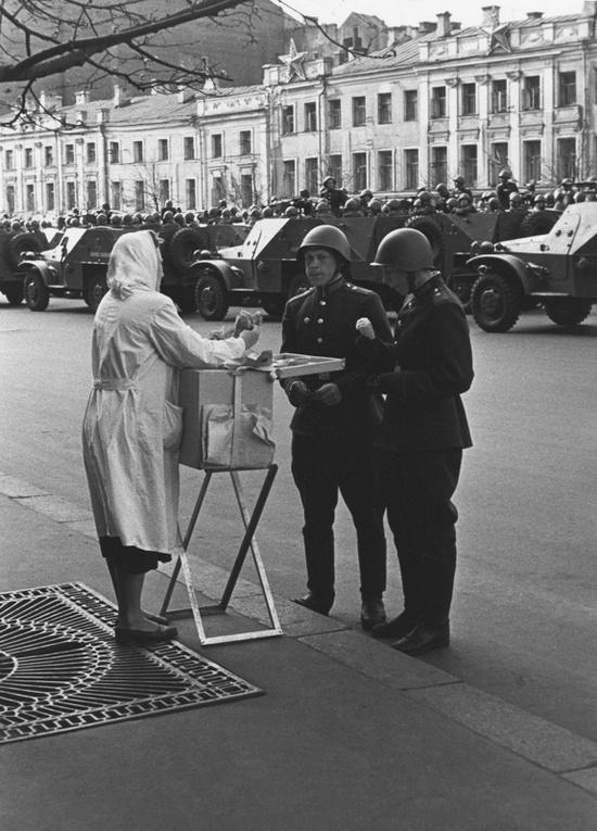 1950_jurij_krivonoszov.jpg