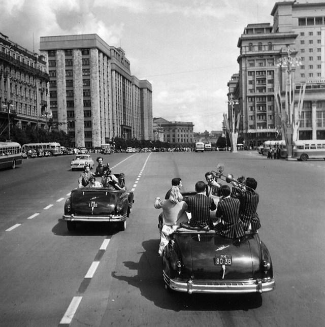 1957_mihajil_trakhman.jpg