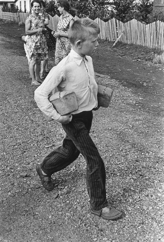 1960_grigorij_dubinszkij.jpg