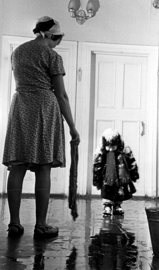 1960_nyikolaj_horunzsij.jpg
