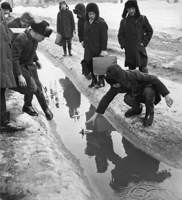 1970_vadim_opalin.jpg