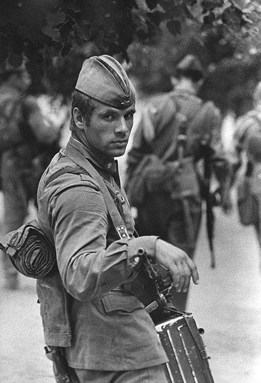 1973_vlagyimir_vjatkin.jpg