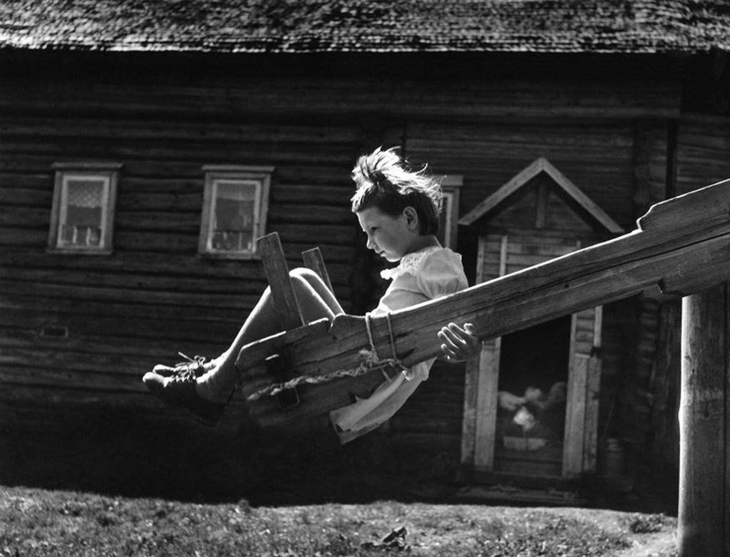 1977_mihail_golosovszkij.jpg