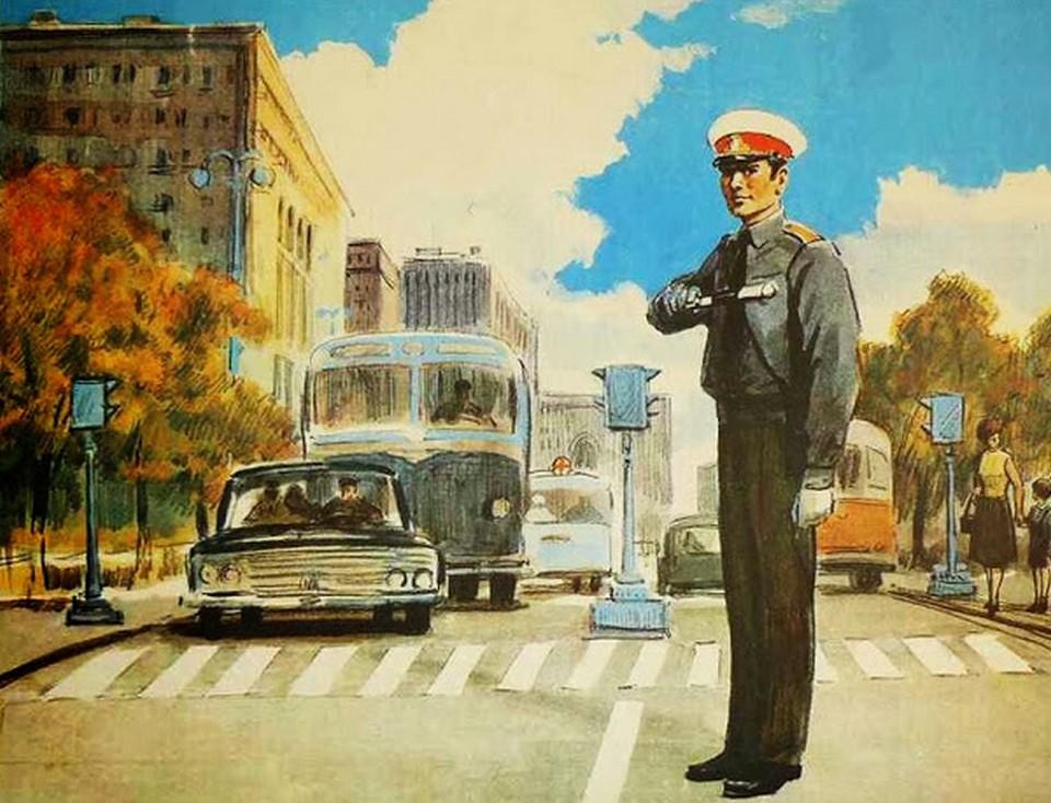 vintage_posters_of_soviet_police_14_cr.jpg