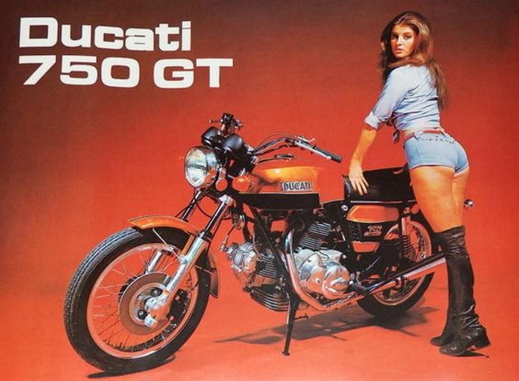 ducati02.jpg