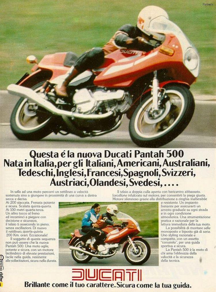 ducati04.jpg