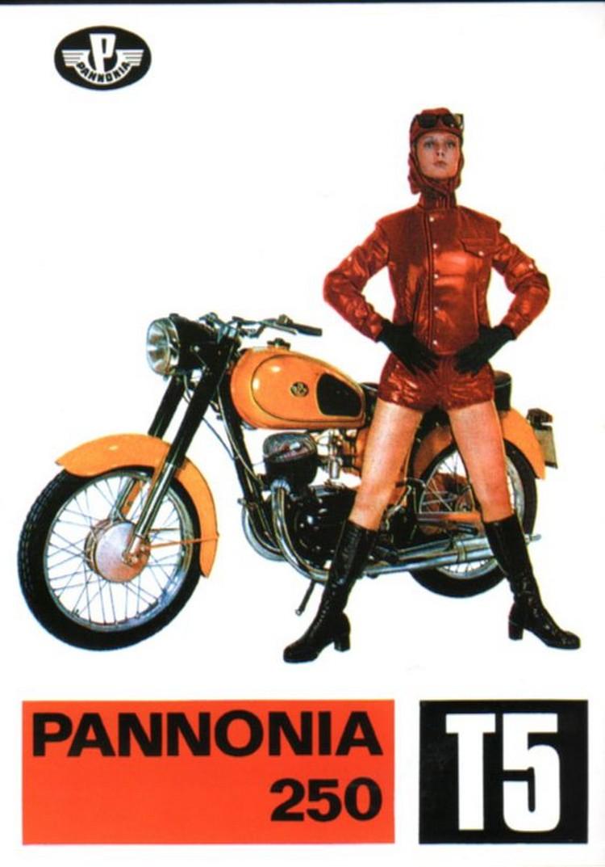 pannonia02.jpg