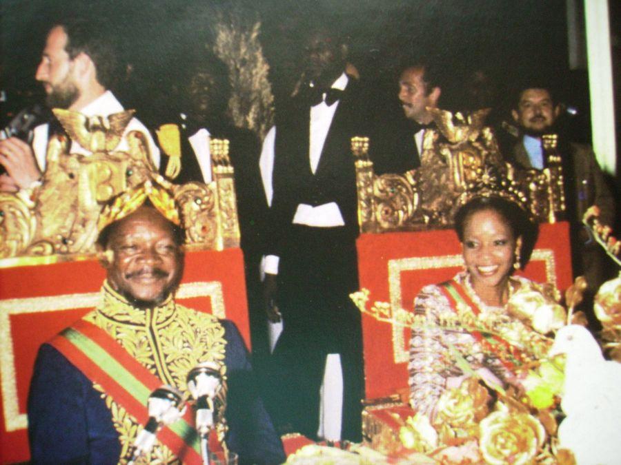 1977_jean-bedel_bokassa_koronazasa_idejen_a_kozep-afrikai_koztarsasag_diktatora_egyszercsak_ugy_gondolta_hogy_csaszarsagga_alakitja_orszagat.jpg