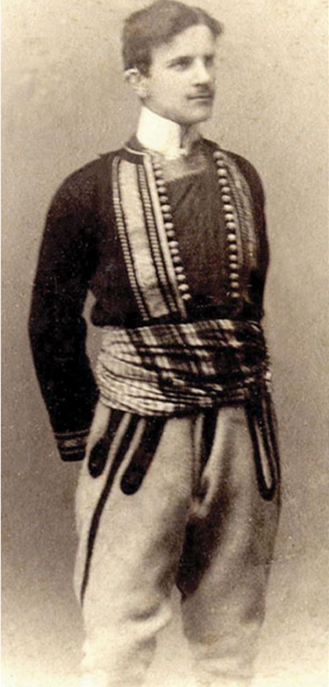 1880_korul_nikola_tesla_hagyomanyos_delszlav_neviseletben.png