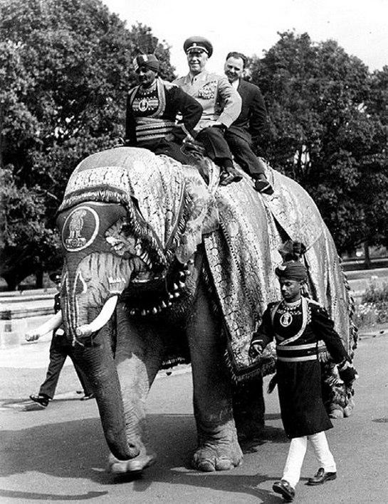 1957_zsukov_szovjet_marsall_elefanthaton_indiaban_tett_latogatasa_soran.jpg