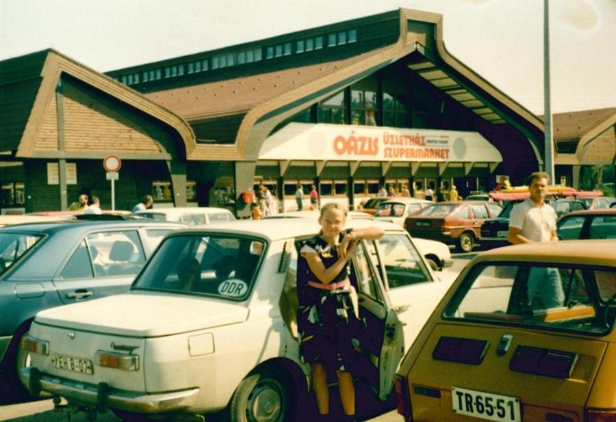 1989_augusztus_17_deutsche_einheit_meine_wende_damals_in_ungarn_2_cr.jpg