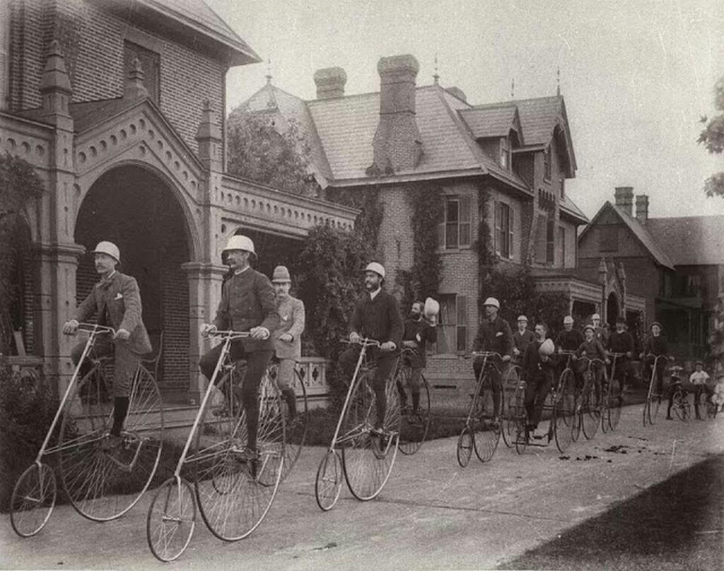 1884_kendall_green_biciklis_klub.jpg