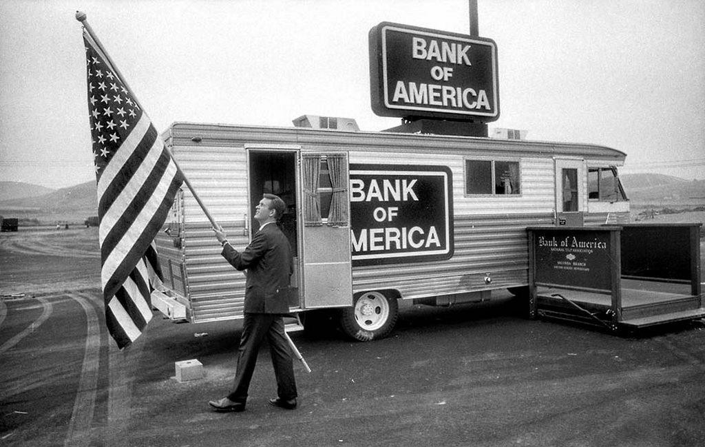 1967_mobil_bank_az_allamokban.jpg