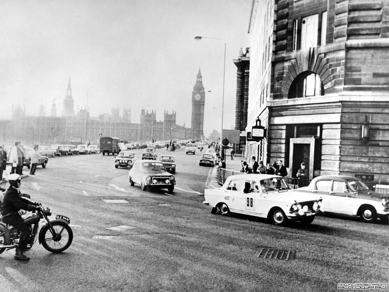 1968_london-sydney_rally_moszkvics_412-vel.jpg
