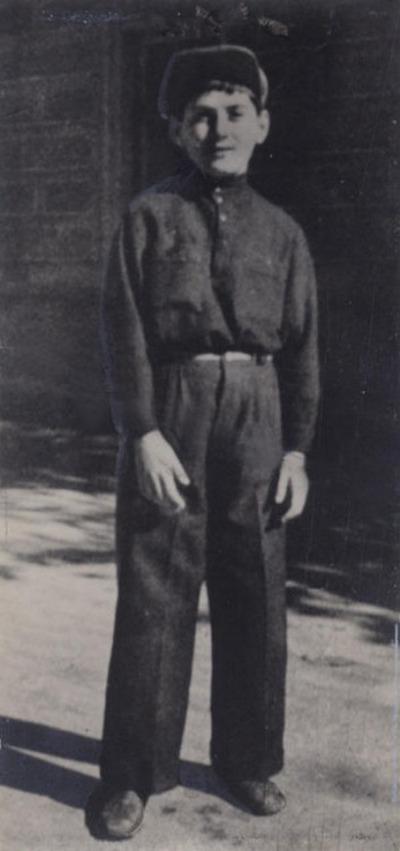1890_joszif_sztalin_gyerekkoraban.jpg