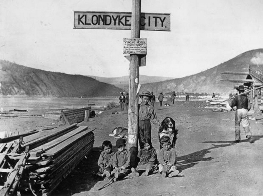 1890_children_of_the_klondike_area_of_yukon_territory_canada.jpg