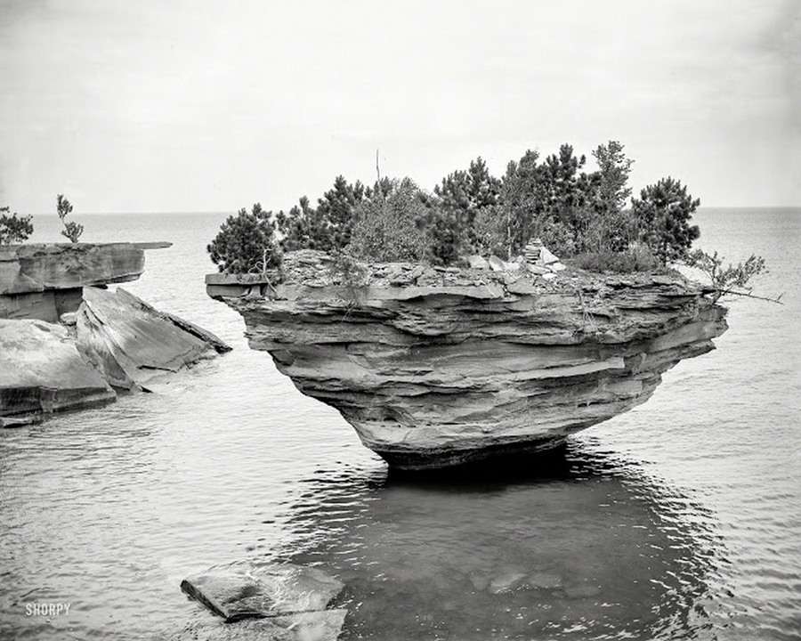 1900_the_thumbnail_turnip_rock_pointe_aux_barques_michigan_lake_huron_circa_1900.jpg