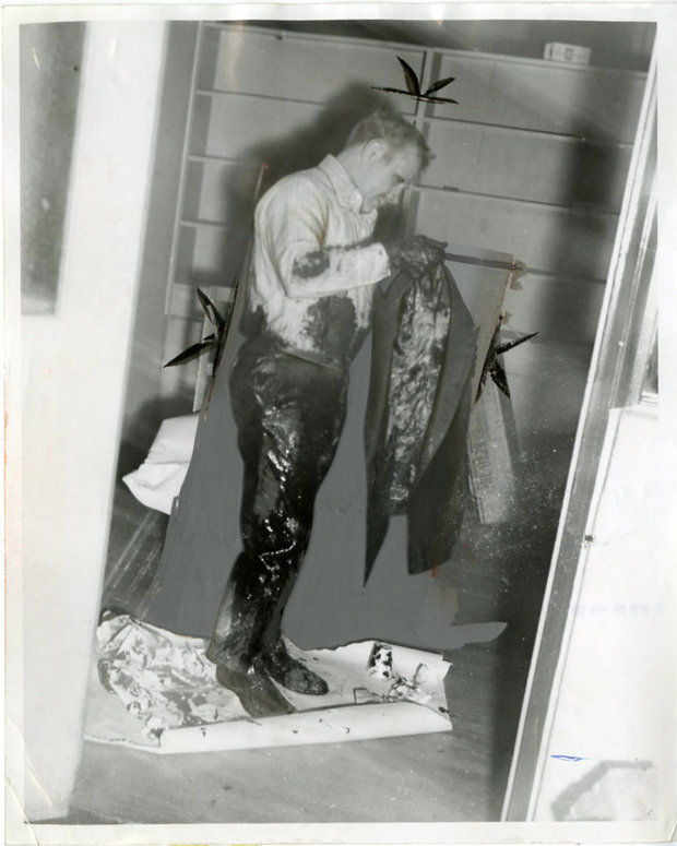 1971_high_school_principal_r_wiley_brownlee_was_tarred_and_feathered_by_the_kkk.jpg
